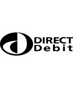 Direct Debit payments