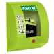 SixCase Cabinets - Heated External AED Cabinets