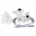 Airforce One Compressor Nebulizer